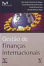 Gestão de Finanças Internacionais