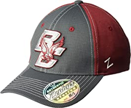 ZHATS NCAA Mens Grid Cap