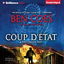 Best the coup movie Reviews