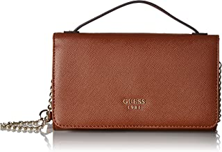 GUESS Kamryn Wallet On A String