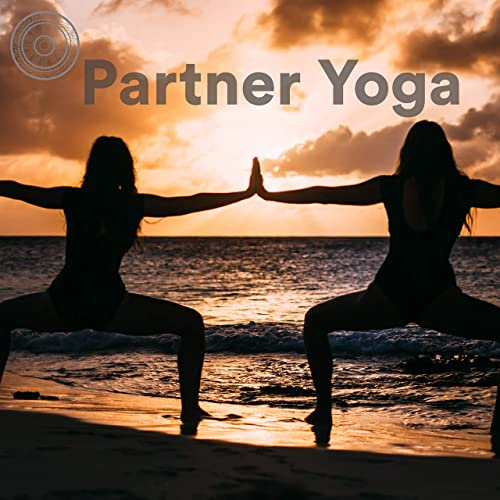 Swami Yoga Timeout by Swami Singh Baba on Amazon Music ...