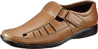 Centrino Men's 8806 Outdoor Sandals
