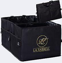 Suchergebnis Auf Für Kofferraumtasche Klein