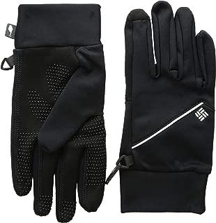 M Trail Summit Running Glove