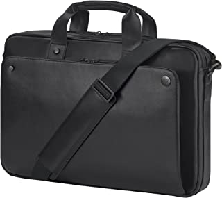 HP 1WM82UT Executive Slim Top Load Notebook Carrying Case 14.1