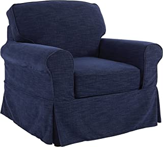 kendall accent chair