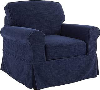 Best big comfy accent chair Reviews