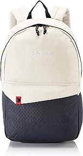 Brand Bag Bolsa de cuerdas para el gimnasio, 66 centimeters