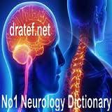 No1 Neurology Dictionary