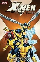 X-Men: First Class - The Wonder Years (X-Men: First Class II)