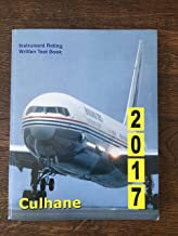 Instrument Rating Written Test Book, 2004 Revised Edition