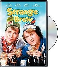STRANGE BREW (WS) (DVD)
