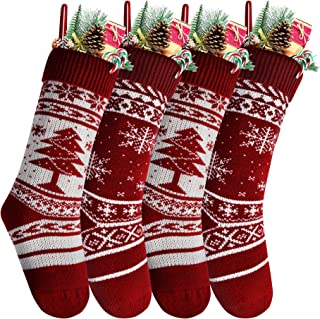 Best old time christmas stockings Reviews