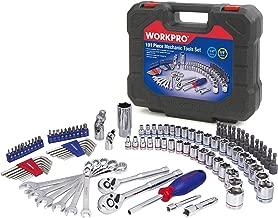 metrinch tool kit