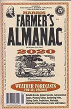 Best harris farmers almanac Reviews