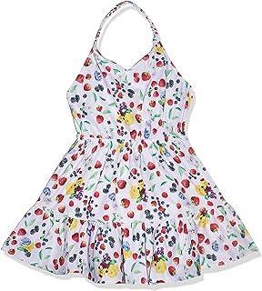 OVS Girl's Hailey Dresses