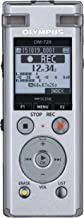 Olympus DM-720 Voice Recorder