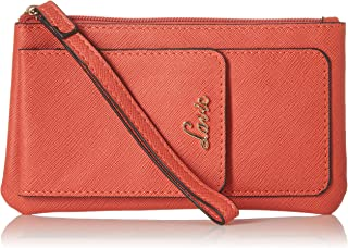 Lavie Andre Women's Clutch (Coral)