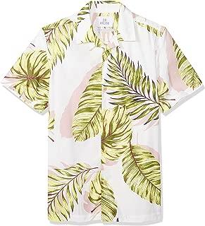 3xl hawaiian shirts