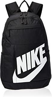 Nike Unisex-Adult Elemental Backpack - 2.0 Backpack