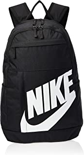 Nike Mens Elemental Backpack - 2.0 Backpack
