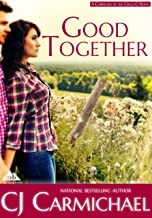 Best feeling good together free ebook Reviews