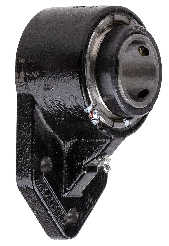 High quality new Rexnord Link-Belt FBB22431H 1-15 16