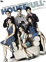 housefull full movie hindi