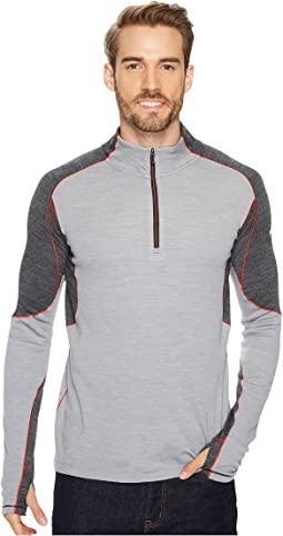 Smartwool - PhD® Light 1/4 Zip