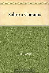 Sobre a Comuna eBook Kindle