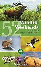 Best british wildlife guide Reviews