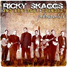 Best ricky skaggs bluegrass gospel Reviews