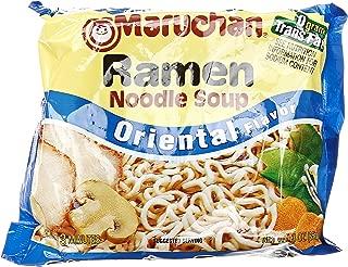 Best oriental soy sauce Reviews