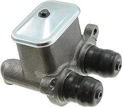 atwood 85841 master cylinder