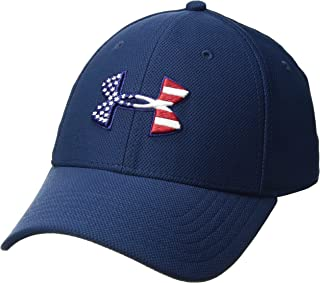Amazon.com  Under Armour - Hats   Caps   Accessories  Clothing ... 7ba3c10bb2f