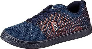 Bourge Men's Sneakers