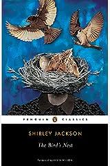 The Bird's Nest Kindle Edition