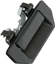 Depo 315-50002-000 Tailgate Door Handle