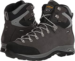 Asolo Men's Greenwood GV Hiking Boot