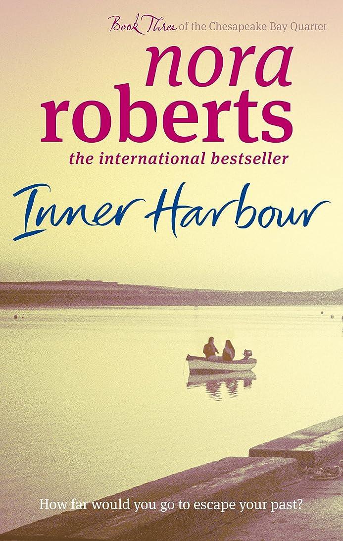倍増検索エンジンマーケティング恵みInner Harbour: Number 3 in series (Chesapeake Bay) (English Edition)
