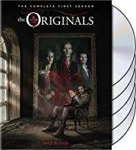 Originals, The:Pilot & S1(DVD)