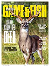 Best florida game and fish magazine Reviews