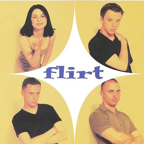 Flirt om? i femeie