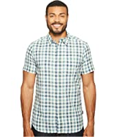 The North Face - Short Sleeve Getaway Shirt
