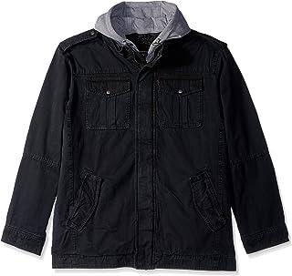 Amazon.es: Levis - Ropa de abrigo / Hombre: Ropa