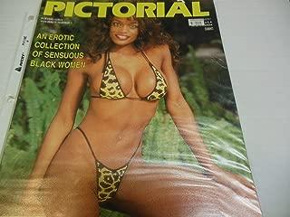 Best jaguar men's magazine Reviews