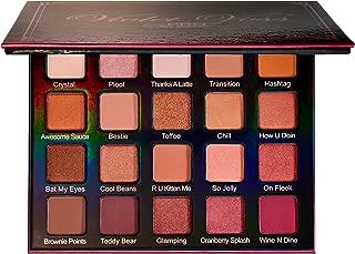 Best violet voss pro palette Reviews