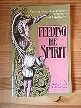Feeding the Spirit