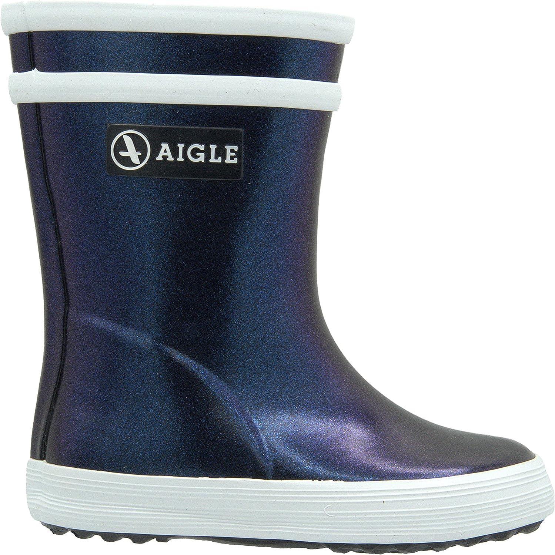 Aigle Lolly IRRISE Rain Boot