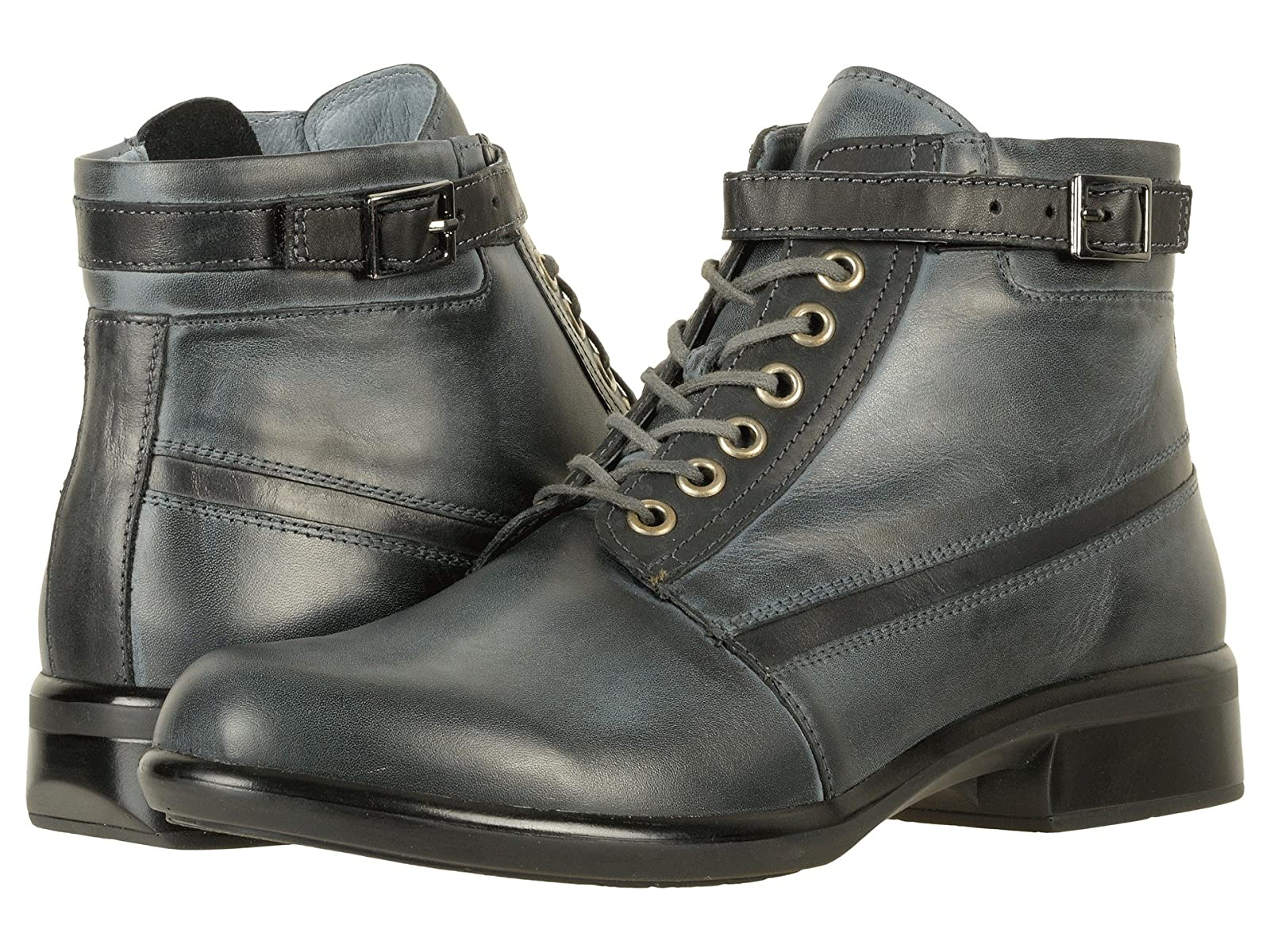 Naot KonaEconomical and quality shoes